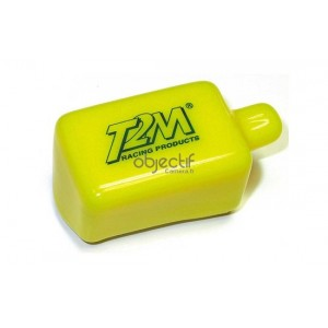 Protection de récepteur en caoutchouc T251840