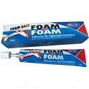 Colle Foam 2 Foam pour les avions en mousse