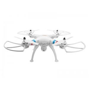 Drone SYMA X8C VENTURE 2,4 Ghz avec caméra HD 720p RTF
