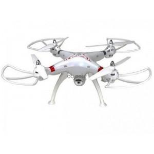 Drone T2M SPYRIT MAX 2 FPV RTF T5173
