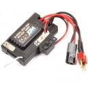 Module récepteur/variateur pour PIRATE ROOKIE et CHALLENGER T2M.