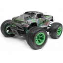 SAVAGE XS FLUX VGTR HPI Racing 1/10 2,4Ghz RTR BRUSHLESS