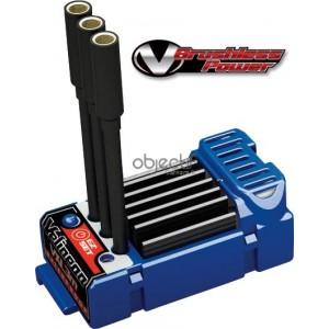 Variateur brushless VXL-3M waterproof TRAXXAS 3375