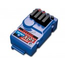 Variateur brushed XL 2.5 waterproof TRAXXAS 3024R