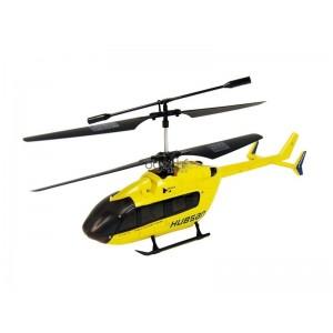Mini hélicoptère CIVIL Hubsan 2,4GHz 4CH RTF H205B