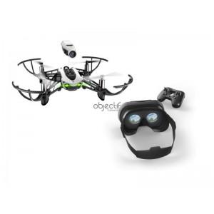 Drone PARROT MAMBO FPV RTF