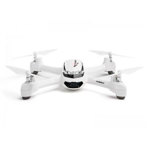 Drone HUBSAN 502S X4 DESIRE FPV W/GPS 720P, RTH, FOLLOW ME,  HEADLESS MODE RTF