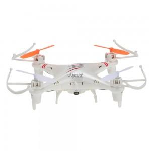 Drone M62 Skytech 6 axes GYRO caméra 2,4 Ghz RTF MODE2