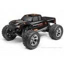 JUMPSHOT MT FLUX FUZION HPI Racing 1/10 2,4Ghz RTR BRUSHLESS