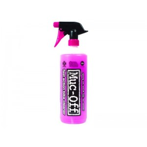 Spray nettoyant Muc-Off 1 litre 904