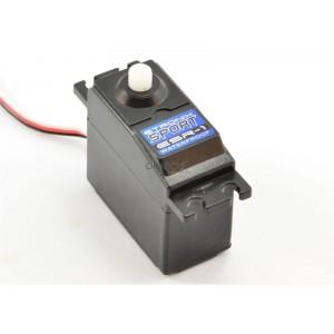 Servo ETRONIX ESR-1 3,0KG ANALOGIQUE WATERPROOF