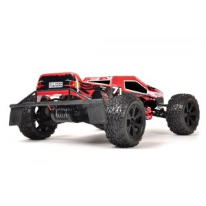 Racing truck T2M PIRATE PUNCHER 2 1/10 2WD 2,4Ghz RTR