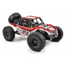 Buggy FTX OUTLAW 1/10 4WD 2,4Ghz RTR