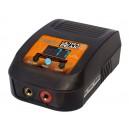 Chargeur Ultrapeak 4 compatible 2S et 4S