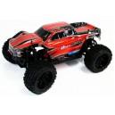 Monster Truck BlackBull 1/10 4WD 2,4Ghz RTR