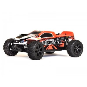 Truggy T2M PIRATE BOOMER 3 cm3 1/10 4WD 2,4Ghz RTR