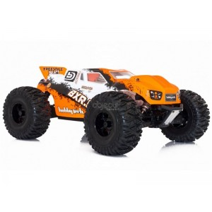 Monster HOBBYTECH BXR MT 1/10 4WD 2,4Ghz RTR BRUSHLESS