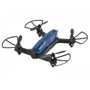 Drone FTX SKYFLASH RACING FPV RTF FTX0500