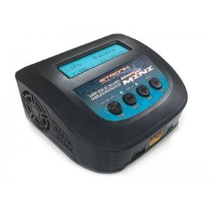 Chargeur ETRONIX POWERPAL MINI AC 6A 60W compatible 2S et 4S