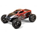 Racing truck T2M PIRATE PUNCHER XL 1/6 4WD 2,4Ghz RTR BRUSHLESS