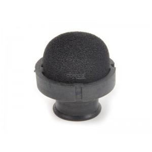 Filtre à air pour voiture 1/10 15mm