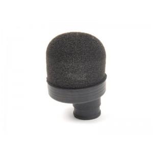 Filtre à air pour voiture 1/10 8mm