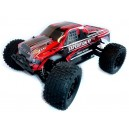Monster truck VOZMODELS EXPEDITION 3 cm3 1/10 4WD 2,4Ghz RTR