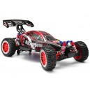 Buggy RH SCORPION BRUSHLESS 1/8 4WD 2,4Ghz RTR