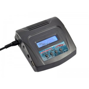 Chargeur ETRONIX POWERPAL 3.0 80W AC/DC