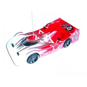 GT FS RACING 1/18 2WD 2,4Ghz RTR