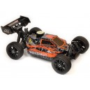 Buggy T2M PIRATE 8.6 3,5 cm3 1/8 4WD 2,4Ghz RTR ORANGE