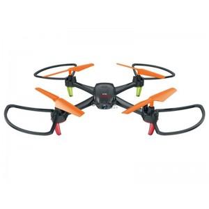 Drone T2M SPYRIT LR 3.0 FPV RTF T5189