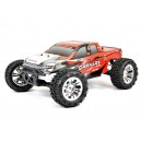 TRUCK FTX CARNAGE 2.0 1/10 4WD 2,4Ghz RTR WATERPROOF