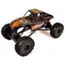 CRAWLER T2M PIRATE SWINGER 1/10 4WD 2,4Ghz RTR