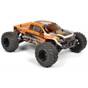 Buggy T2M PIRATE PUNCHER S 1/12 2WD 2,4Ghz RTR BRUSHED