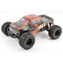 Monster truck FTX SURGE 1/12 2WD 2,4Ghz RTR BRUSHED