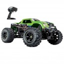 X-MAXX 8S 1/5 4WD BRUSHLESS WIRELESS ID TSM TRAXXAS 77086-4-GRNX