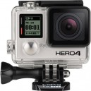 Caméra GoPro Hero4 Black Edition