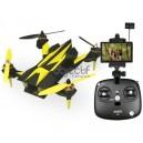 Racing drone FALCON TOVSTO FPV RTF