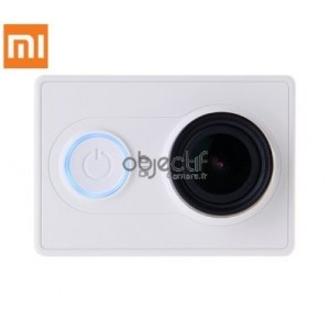 Caméra pour drone Xiaomi Yi Cam 1080p