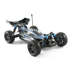 Buggy FTX VANTAGE 1/10 4WD 2,4Ghz RTR BRUSHLESS