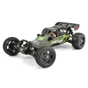 Buggy FTX SURGE 1/12 4WD 2,4Ghz RTR BRUSHED SPLASH PROOF