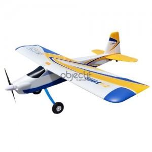Avion de début FMS 1220MM SUPER EZ TRAINER ARTF FS0214