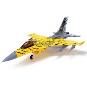 FMS F-16 TIGER XL EPP ARF FMS005