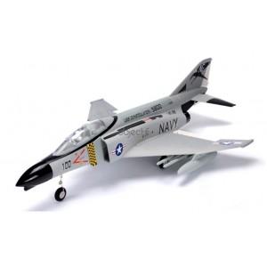 FMS F-4 Phantom EPP RTF FG003