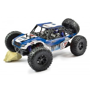 Buggy FTX OUTLAW 1/10 4WD 2,4Ghz RTR BRUSHLESS