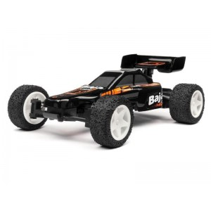 BAJA BUGGY Q32 1/32 2WD 2,4Ghz RTR